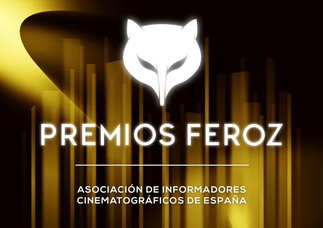 Paramount Channel ofrece el próximo lunes la primera edición de los premios Feroz