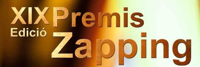 El tiempo entre costuras domina las nominaciones a los XIX Premios Zapping