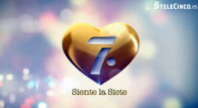 La Siete se convierte en un canal de telenovelas desde el 14 de febrero