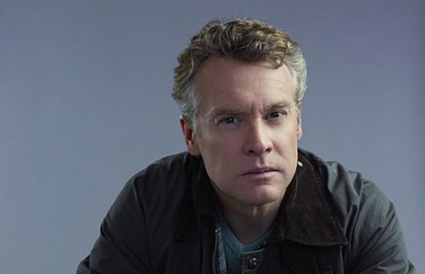 Tate Donovan ficha por 24: Live Another Day
