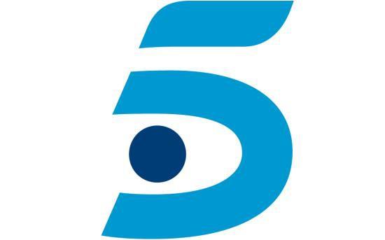 Telecinco y Mediaset España, líderes en 2013