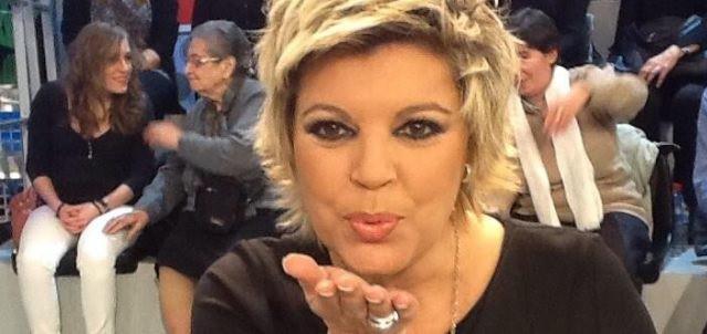 Declaraciones de Terelu Campos sobre su adiós de Sálvame