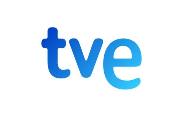 La 1 y Teledeporte comienzan 2014 en Alta Definición