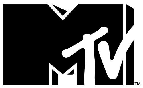 MTV España se emitirá en Canal + desde el próximo 7 de febrero