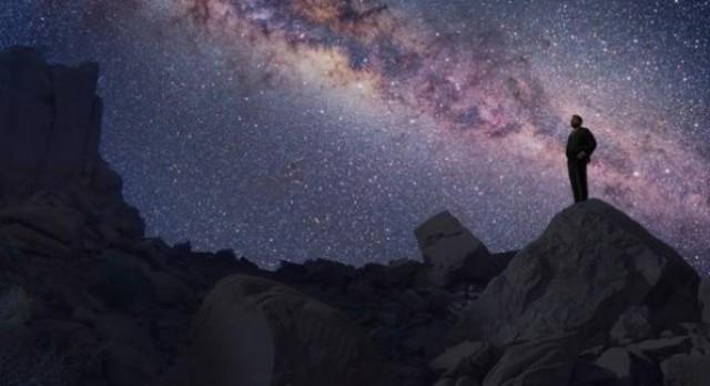 Atresmedia se hace con los derechos de Cosmos