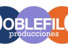 Algo que celebrar, la nueva apuesta de comedia de Doble Filo para Antena 3