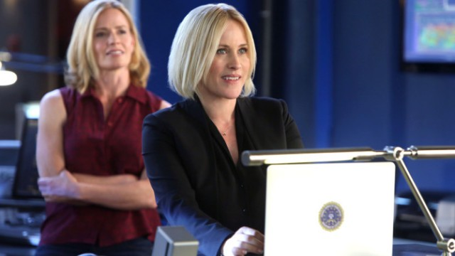 CBS dice sí al spinoff de NCIS y CSI; renueva en masa y cancela The Crazy ones