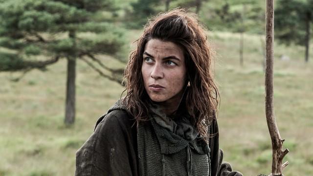 Natalia Tena (Juego de tronos) será la protagonista de Refugiados (The Refugees)