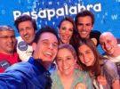 Paz Herrera se lleva 1.310.000 euros en Pasapalabra