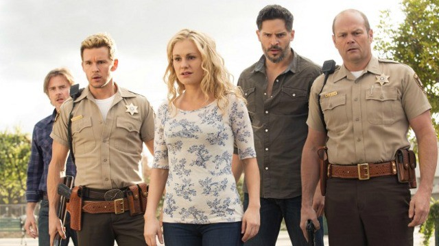 Primer tráiler completo de la séptima temporada de True Blood