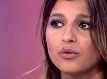 Aguasantas, la exnuera de Raquel Bollo, deja el trono de Mujeres y Hombres y Viceversa