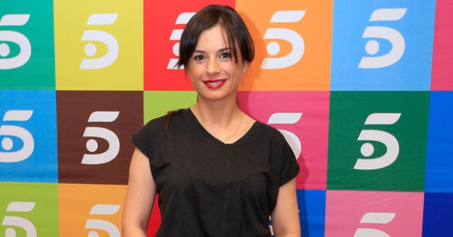 Telecinco presenta el reparto de Anclados, el nuevo proyecto del equipo de Aída
