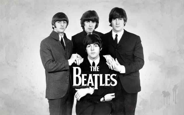 NBC está desarrollando una miniserie sobre The Beatles