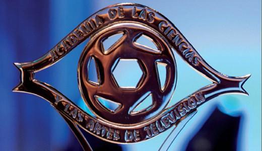 Ganadores de los Premios Iris 2014