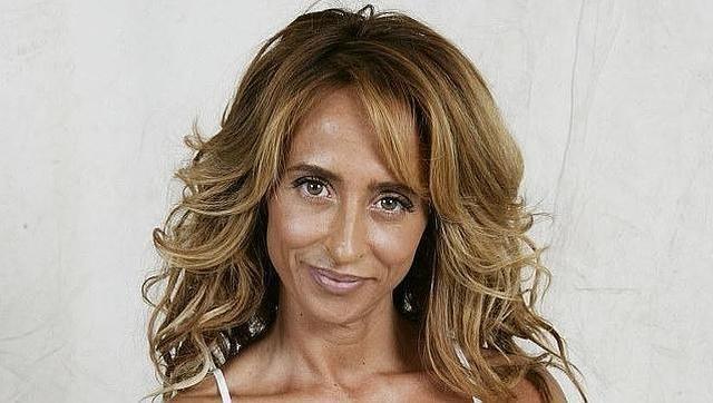 María Patiño sustituye a Jorge Javier Vázquez
