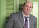 John Carroll Lynch será el villano de American Horror Story: Freak Show