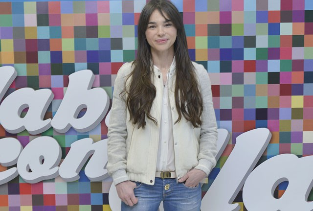 Beatriz Montañez se va de Hable con ellas para ser actriz