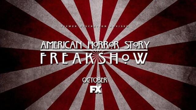 Neil Patrick Harris pide un papel en American Horror Story: Freak Show