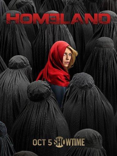 Fecha de estreno, primer tráiler y póster de la cuarta temporada de Showtime