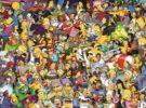 Los Simpson matará a uno de sus personajes en el estreno de su temporada 26