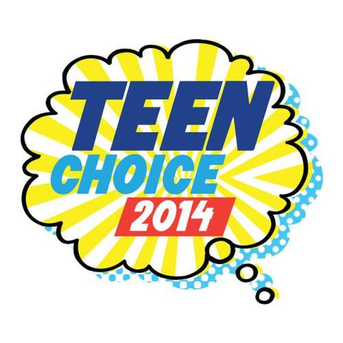 Pequeñas mentirosas domina la segunda tanda de nominaciones de los Teen Choice 2014