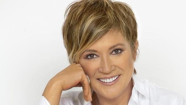 Inés Ballester sustituye a Mariló Montero