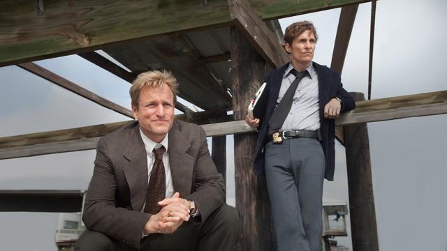 True Detective, Veep y Breaking Bad, entre los ganadores de los premios TCA 2014