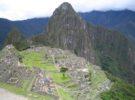 Discovery MAX estrena el lunes Antiguas superestructuras