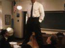 Paramount Channel homenajea a Robin Williams con la emisión de El club de los poetas muertos