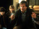 Cosmopolitan Televisión rinde homenaje a Robin Williams con la emisión de Jumanji
