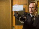 Better Call Saul, teaser y estreno en febrero de 2015
