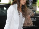 Eva Longoria, estrella invitada de la segunda temporada de Brooklyn Nine-Nine