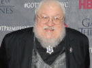 George R.R. Martin afirma que el final de Juego de tronos le facilita matar a personajes