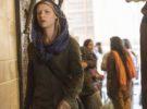 La cuarta temporada de Homeland se abrirá con un doble capítulo