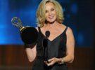 Breaking Bad, Modern Family y Fargo, entre los ganadores de los Emmys 2014