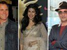 Mark Moses, Nimrat Kaur y Art Malik fichan por la cuarta temporada de Homeland