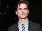 Matt Bomer se une a American Horror Story: Freak Show como estrella invitada