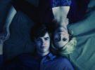 Pistas sobre la tercera temporada de Bates Motel