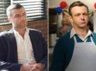 Showtime renueva por una tercera temporada Ray Donovan y Masters of sex