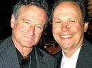 Billy Crystal homenajeará a Robin Williams en los Emmys