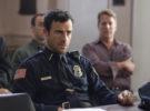 The Leftovers es renovada por una segunda temporada en HBO