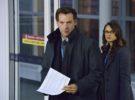 The Strain es renovada por una segunda temporada en FX