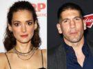 Winona Ryder y Jon Bernthal fichan por la miniserie de David Simon para HBO