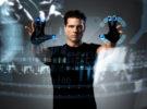 Fox da luz verde a la adaptación televisiva de Minority Report