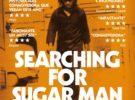 Discovery MAX emite mañana Searching for Sugar Man