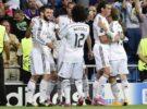 La Champions League arrasa y Hermanos se estrena con un resultado tibio