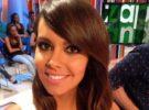 Cristina Pedroche y Anna Simon presentarán finalmente los Neox Fan Awards