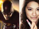 The CW ordena más capítulos de The Flash y Jane The Virgin antes de su estreno