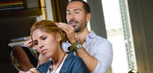 Isabel Pantoja se pronuncia sobre el debut televisivo de Chabelita