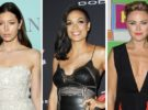 Jessica Biel, Rosario Dawson y Malin Akerman, entre las candidatas a protagonizar True detective